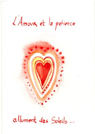 amour-patience